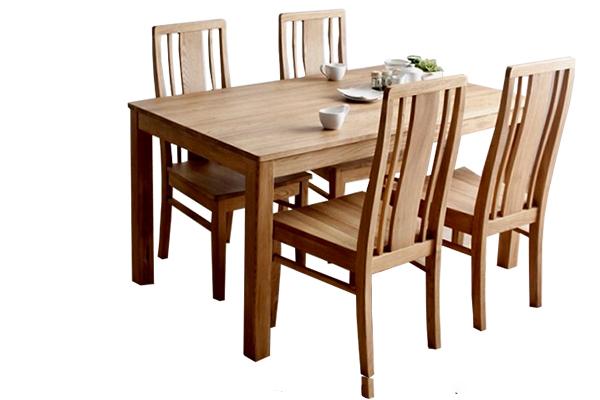 Nội thất Minh Phú : Chuyên nội thất gỗ sồi mỹ tự nhiên giá xuất xưởng ( Có trả góp) - 32