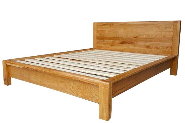Nội thất Minh Phú : Chuyên nội thất gỗ sồi mỹ tự nhiên giá xuất xưởng ( Có trả góp) - 17