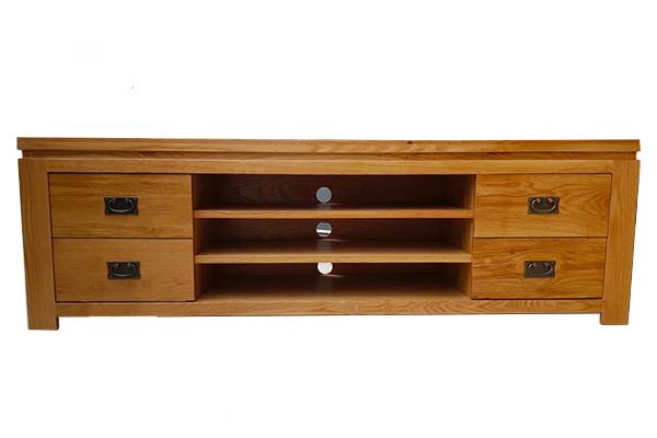 Nội thất Minh Phú : Chuyên nội thất gỗ sồi mỹ tự nhiên giá xuất xưởng ( Có trả góp) - 9