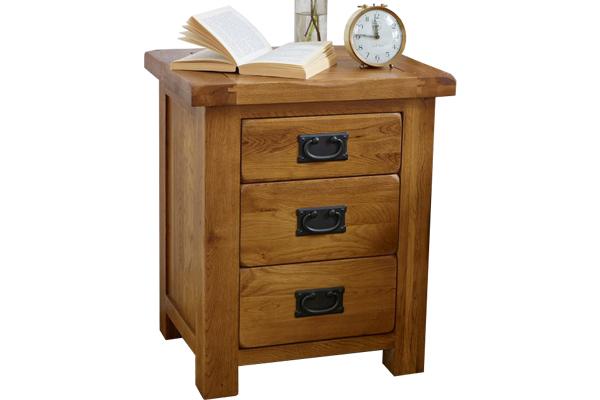 Nội thất Minh Phú : Chuyên nội thất gỗ sồi mỹ tự nhiên giá xuất xưởng ( Có trả góp) - 46