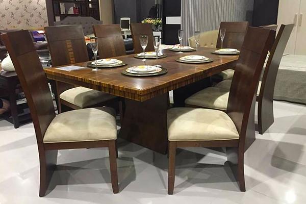 Nội thất Minh Phú : Chuyên nội thất gỗ sồi mỹ tự nhiên giá xuất xưởng ( Có trả góp) - 36