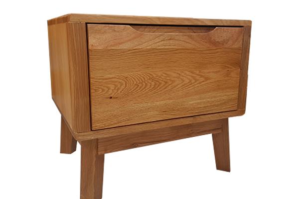 Nội thất Minh Phú : Chuyên nội thất gỗ sồi mỹ tự nhiên giá xuất xưởng ( Có trả góp) - 45