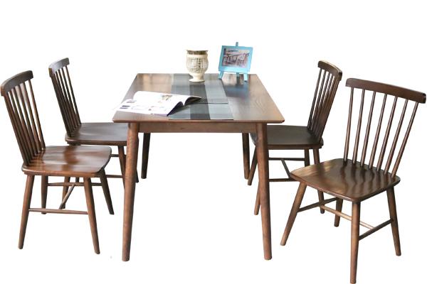 Nội thất Minh Phú : Chuyên nội thất gỗ sồi mỹ tự nhiên giá xuất xưởng ( Có trả góp) - 39