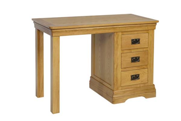 Nội thất Minh Phú : Chuyên nội thất gỗ sồi mỹ tự nhiên giá xuất xưởng ( Có trả góp) - 10