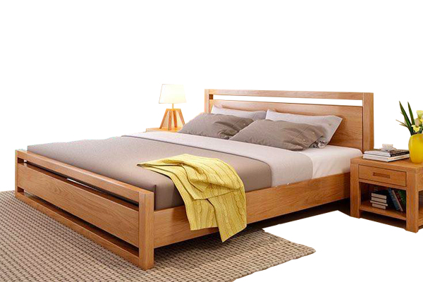 Nội thất Minh Phú : Chuyên nội thất gỗ sồi mỹ tự nhiên giá xuất xưởng ( Có trả góp) - 19