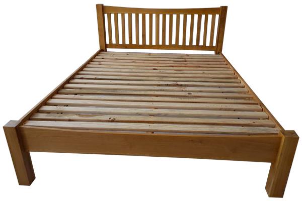 Nội thất Minh Phú : Chuyên nội thất gỗ sồi mỹ tự nhiên giá xuất xưởng ( Có trả góp) - 15