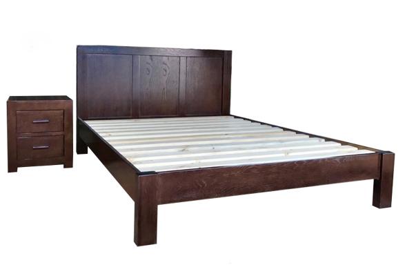 Nội thất Minh Phú : Chuyên nội thất gỗ sồi mỹ tự nhiên giá xuất xưởng ( Có trả góp) - 21