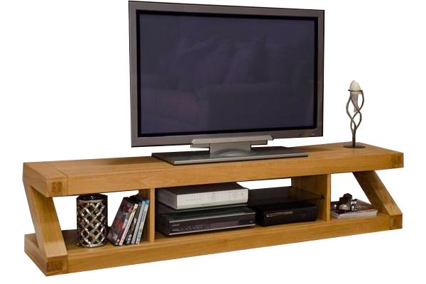 Nội thất Minh Phú : Chuyên nội thất gỗ sồi mỹ tự nhiên giá xuất xưởng ( Có trả góp) - 6
