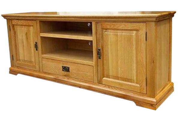 Nội thất Minh Phú : Chuyên nội thất gỗ sồi mỹ tự nhiên giá xuất xưởng ( Có trả góp) - 8