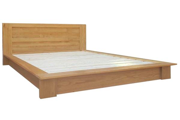 Nội thất Minh Phú : Chuyên nội thất gỗ sồi mỹ tự nhiên giá xuất xưởng ( Có trả góp) - 18