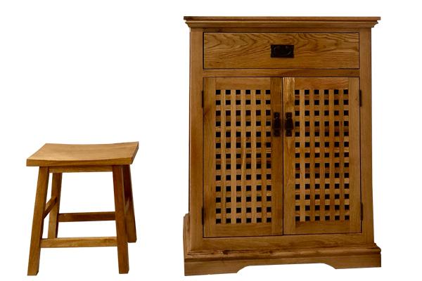 Nội thất Minh Phú : Chuyên nội thất gỗ sồi mỹ tự nhiên giá xuất xưởng ( Có trả góp) - 41