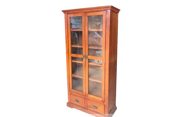 Nội thất Minh Phú : Chuyên nội thất gỗ sồi mỹ tự nhiên giá xuất xưởng ( Có trả góp) - 44