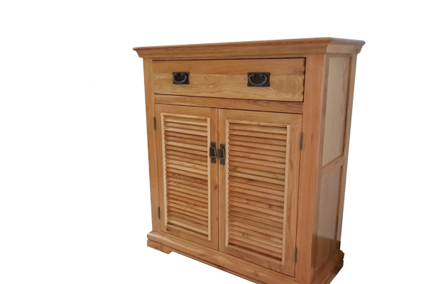Nội thất Minh Phú : Chuyên nội thất gỗ sồi mỹ tự nhiên giá xuất xưởng ( Có trả góp) - 42