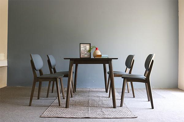 Nội thất Minh Phú : Chuyên nội thất gỗ sồi mỹ tự nhiên giá xuất xưởng ( Có trả góp) - 37